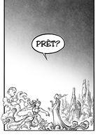 Haeri : Chapitre 19 page 19