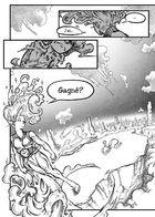 Haeri : Chapter 19 page 20