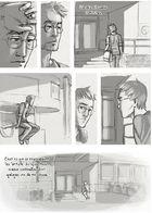 Etat des lieux : Chapitre 3 page 7