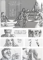 Etat des lieux : Capítulo 3 página 10