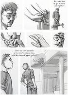 Etat des lieux : Capítulo 3 página 13