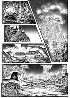 Haeri : Chapitre 20 page 2