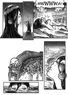 Haeri : Chapitre 20 page 3