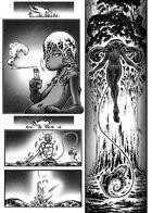 Haeri : Chapitre 20 page 6
