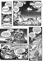 Haeri : Chapitre 20 page 11