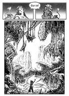 Haeri : Chapitre 20 page 13