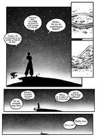 Haeri : Chapitre 20 page 15