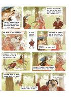 Coup de Théâtre  : Chapter 2 page 4