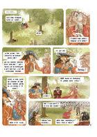 Coup de Théâtre  : Chapter 2 page 5