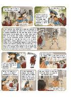 Coup de Théâtre  : Chapter 2 page 6