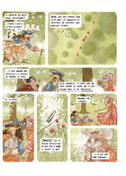 Coup de Théâtre  : Chapter 2 page 1