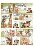Coup de Théâtre  : Chapter 2 page 2
