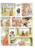 Coup de Théâtre  : Chapter 2 page 3