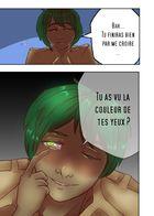_Until my Last Breath_ : Chapitre 1 page 28