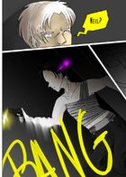 _Until my Last Breath_ : Chapter 1 page 5