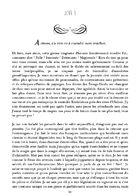Périple en Terres Schizophrènes : Chapitre 2 page 2
