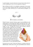 Périple en Terres Schizophrènes : Chapitre 2 page 5
