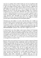 Périple en Terres Schizophrènes : Chapitre 2 page 6