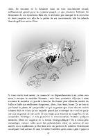 Périple en Terres Schizophrènes : Chapitre 2 page 7