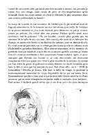 Périple en Terres Schizophrènes : Chapitre 2 page 8