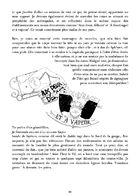 Périple en Terres Schizophrènes : Chapitre 2 page 9