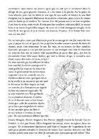 Périple en Terres Schizophrènes : Chapitre 2 page 11
