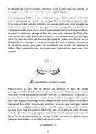 Périple en Terres Schizophrènes : Chapitre 2 page 13