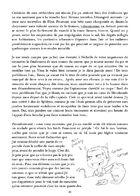 Périple en Terres Schizophrènes : Chapitre 2 page 15