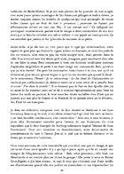 Périple en Terres Schizophrènes : Chapitre 2 page 16