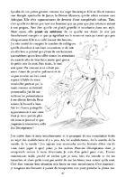 Périple en Terres Schizophrènes : Chapitre 2 page 17