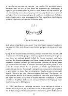 Périple en Terres Schizophrènes : Chapitre 2 page 19