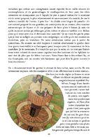 Périple en Terres Schizophrènes : Chapitre 2 page 20