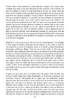 Périple en Terres Schizophrènes : Chapitre 2 page 23