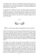 Périple en Terres Schizophrènes : Chapitre 2 page 24