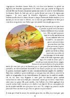 Périple en Terres Schizophrènes : Chapitre 2 page 26