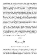 Périple en Terres Schizophrènes : Chapitre 2 page 27