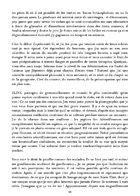 Périple en Terres Schizophrènes : Chapitre 2 page 28