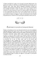 Périple en Terres Schizophrènes : Chapitre 2 page 30