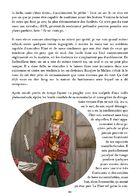 Périple en Terres Schizophrènes : Chapitre 2 page 32