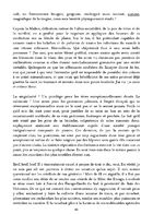 Périple en Terres Schizophrènes : Chapitre 2 page 33