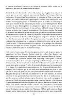 Périple en Terres Schizophrènes : Chapitre 2 page 34
