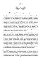 Périple en Terres Schizophrènes : Chapitre 2 page 36