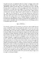 Périple en Terres Schizophrènes : Chapitre 2 page 37