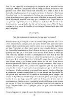 Périple en Terres Schizophrènes : Chapitre 2 page 39