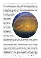 Périple en Terres Schizophrènes : Chapitre 2 page 40