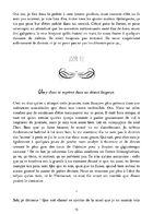 Périple en Terres Schizophrènes : Chapitre 2 page 42