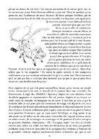 Périple en Terres Schizophrènes : Chapitre 2 page 43