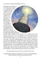 Périple en Terres Schizophrènes : Chapitre 2 page 44