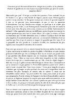 Périple en Terres Schizophrènes : Chapitre 2 page 45