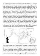 Périple en Terres Schizophrènes : Chapitre 2 page 46